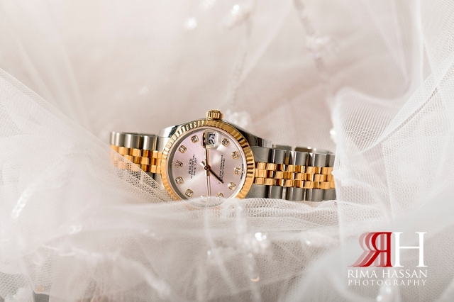 ajman_kimpinski_wedding_dubai_female_photographer_rima_hassan_bridal_jewelry_watch