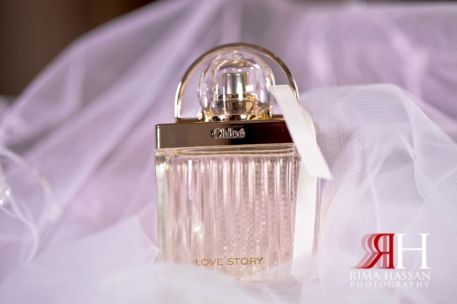 ajman_kimpinski_wedding_dubai_female_photographer_rima_hassan_bridal_perfume