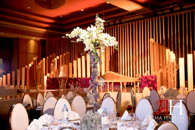ajman_kimpinski_wedding_dubai_female_photographer_rima_hassan_kosha_stage_decoration_centerpiece_forvever