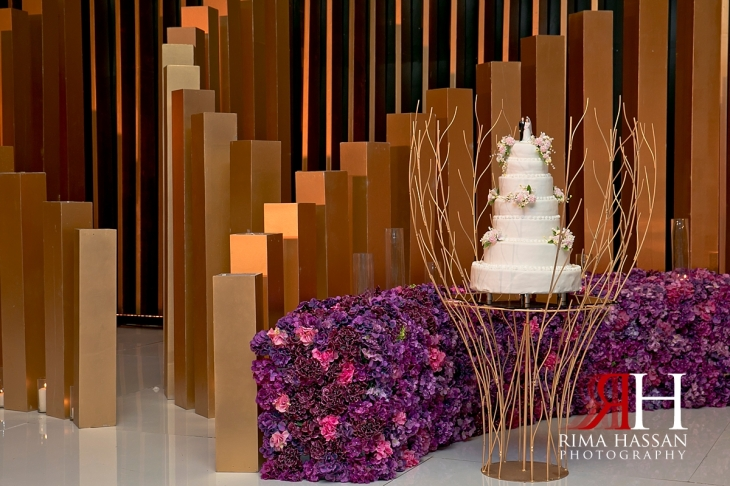 ajman_kimpinski_wedding_dubai_female_photographer_rima_hassan_kosha_stage_decoration_forvever_cake