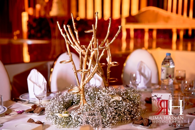 ajman_kimpinski_wedding_dubai_female_photographer_rima_hassan_kosha_stage_decoration_forvever_centerpiece