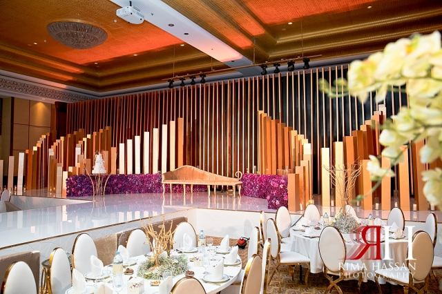 ajman_kimpinski_wedding_dubai_female_photographer_rima_hassan_kosha_stage_decoration_forvever_event