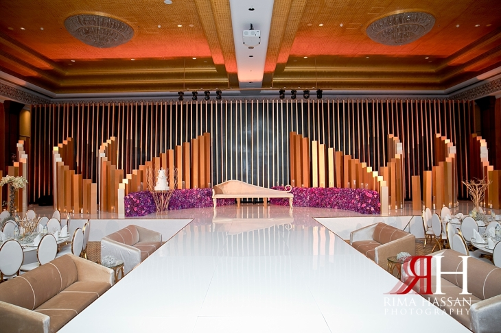 ajman_kimpinski_wedding_dubai_female_photographer_rima_hassan_kosha_stage_decoration_forvever_events