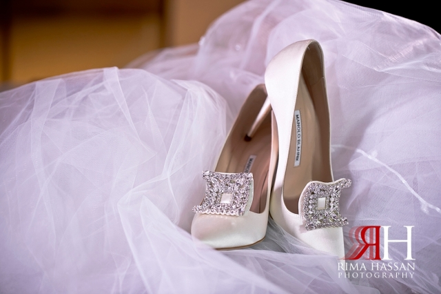 ajman_kimpinski_wedding_dubai_female_photographer_rima_hassan_manolo_blahnik_shoes