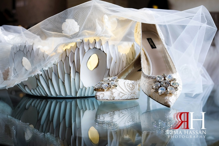 al-jawaher_sharjah_female_wedding_photographer_rima_hassan_dg_shoes