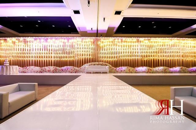 al-jawaher_sharjah_female_wedding_photographer_rima_hassan_kosha_stage_decoration