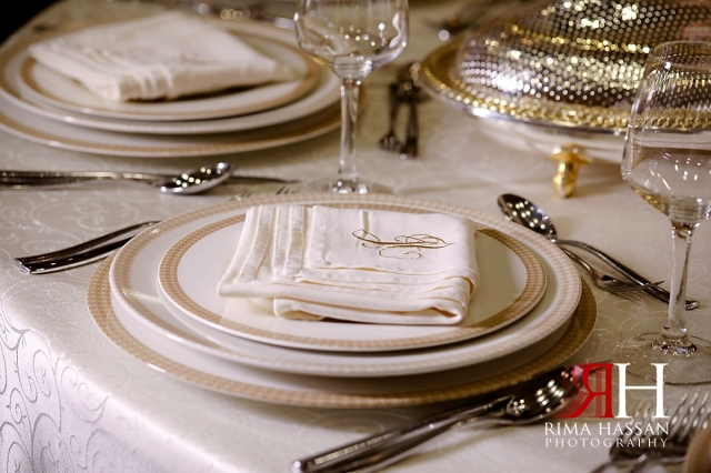 al-jawaher_sharjah_female_wedding_photographer_rima_hassan_tableware