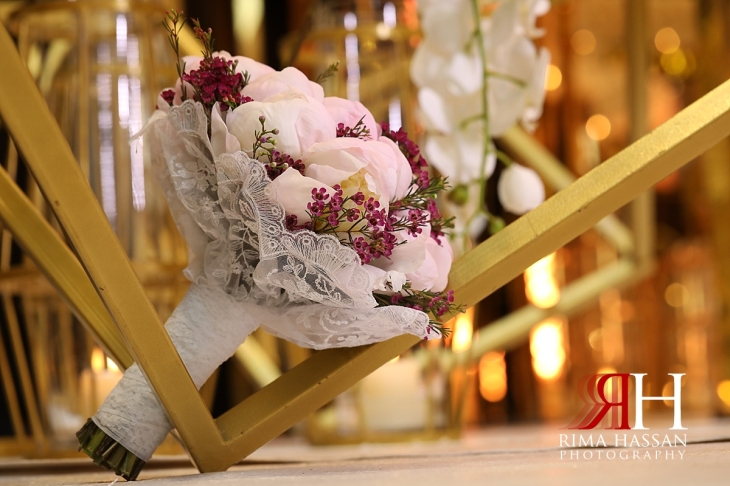 hyatt_regency_creek_dubai_female_photographer_rima_hassan_bridal_bouquet