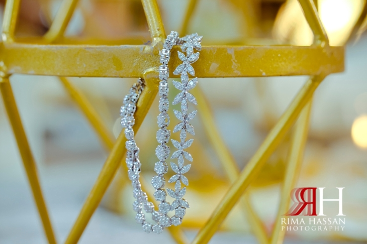 hyatt_regency_creek_dubai_female_photographer_rima_hassan_bridal_jewelry_bracelet