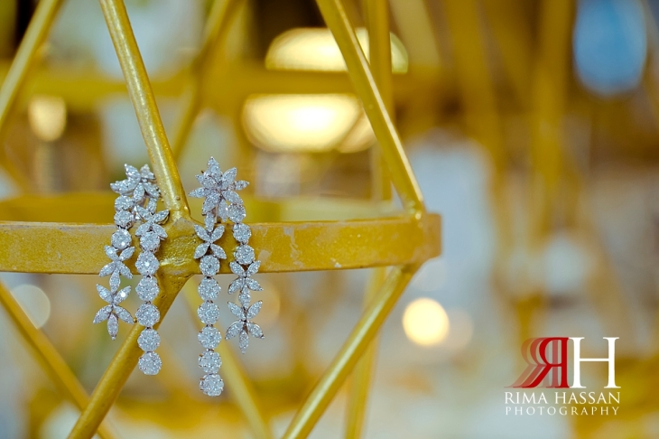 hyatt_regency_creek_dubai_female_photographer_rima_hassan_bridal_jewelry_earring