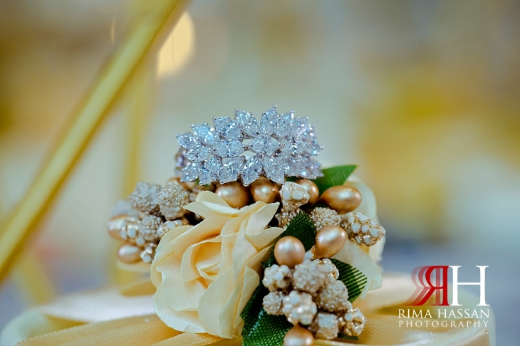 hyatt_regency_creek_dubai_female_photographer_rima_hassan_bridal_jewelry_ring
