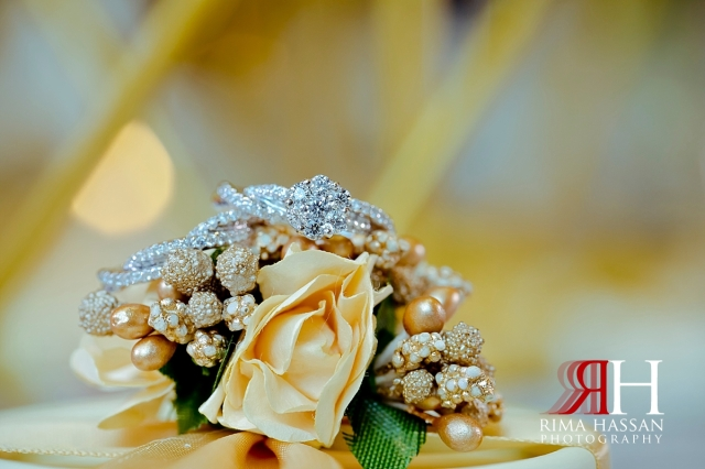 hyatt_regency_creek_dubai_female_photographer_rima_hassan_bridal_jewelry_ring_band