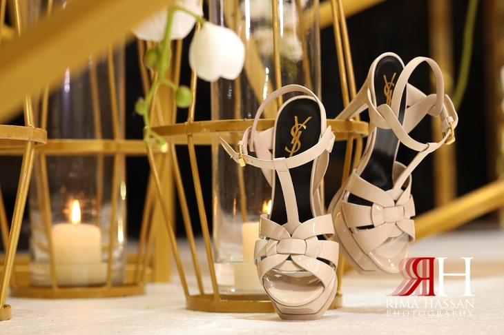 hyatt_regency_creek_dubai_female_photographer_rima_hassan_bridal_shoes_ysl