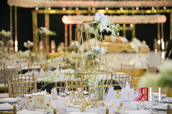 hyatt_regency_creek_dubai_female_photographer_rima_hassan_kosha_stage_decoration_centerpiece