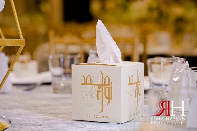 hyatt_regency_creek_dubai_female_photographer_rima_hassan_kosha_stage_decoration_tissue_box
