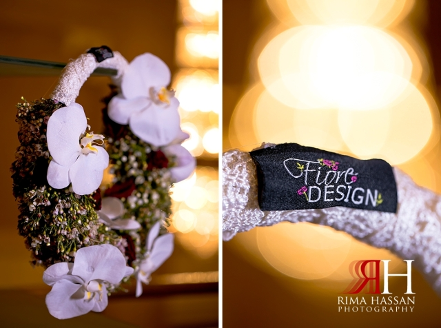 mina_salam_wedding_dubai_female_photographer_rima_hassan_bridal_bouquet_fiore