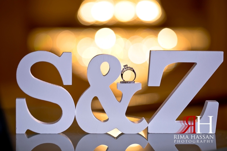 mina_salam_wedding_dubai_female_photographer_rima_hassan_bridal_initials
