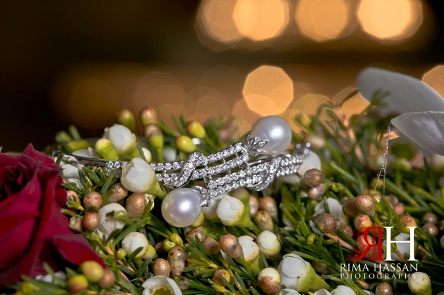 mina_salam_wedding_dubai_female_photographer_rima_hassan_bridal_jewelry_bracelet