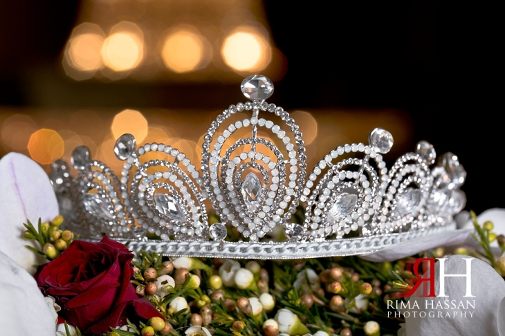 mina_salam_wedding_dubai_female_photographer_rima_hassan_bridal_jewelry_crown