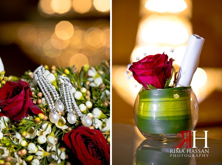 mina_salam_wedding_dubai_female_photographer_rima_hassan_bridal_jewelry_earrings