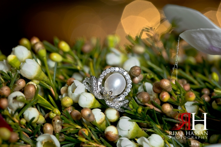 mina_salam_wedding_dubai_female_photographer_rima_hassan_bridal_jewelry_ring