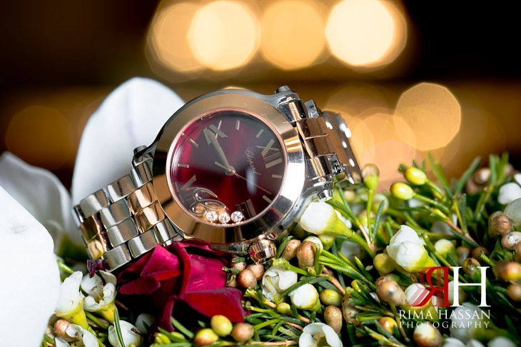 mina_salam_wedding_dubai_female_photographer_rima_hassan_bridal_jewelry_watch_chopard