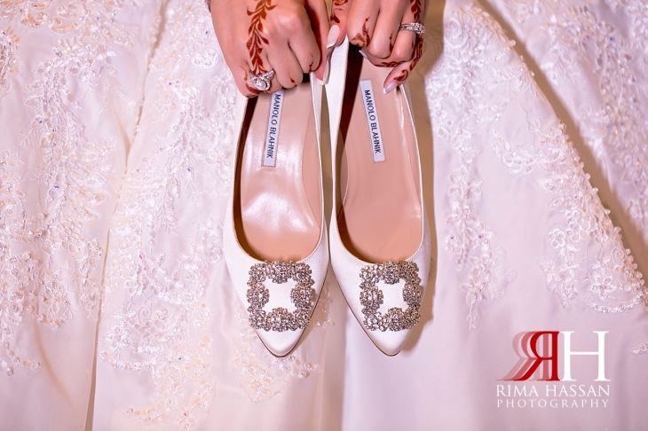 mina_salam_wedding_dubai_female_photographer_rima_hassan_bridal_shoes_manolo-blahnik