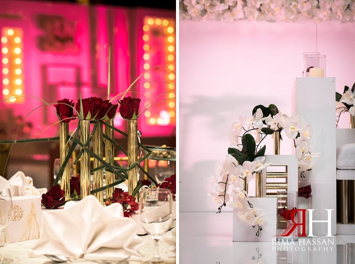 mina_salam_wedding_dubai_female_photographer_rima_hassan_decoration_centerpiece
