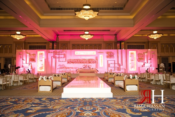 mina_salam_wedding_dubai_female_photographer_rima_hassan_kosha_stage_decoration
