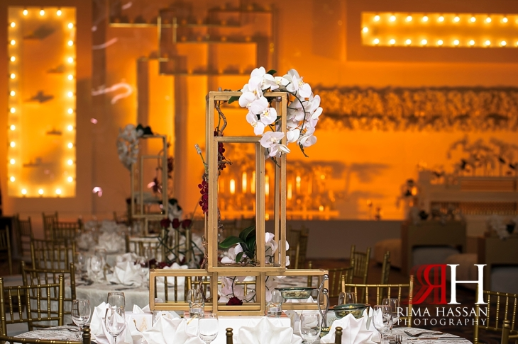 mina_salam_wedding_dubai_female_photographer_rima_hassan_kosha_stage_decoration_centerpiece