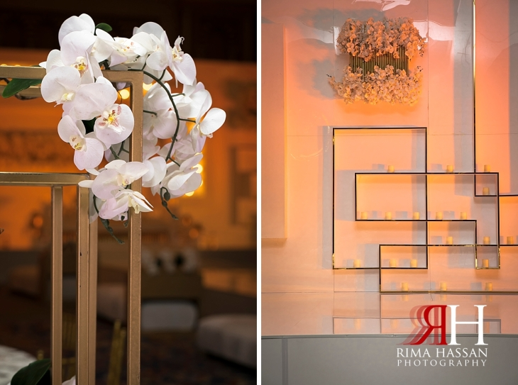 mina_salam_wedding_dubai_female_photographer_rima_hassan_kosha_stage_decoration_details