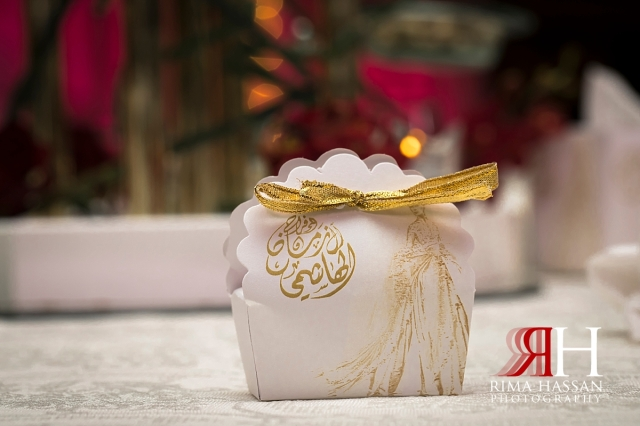 mina_salam_wedding_dubai_female_photographer_rima_hassan_kosha_stage_decoration_party-favor