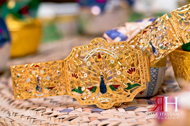 zabeel_ladies_club_dubai_female_henna_photographer_rima_hassan_gold_jewelry_belt