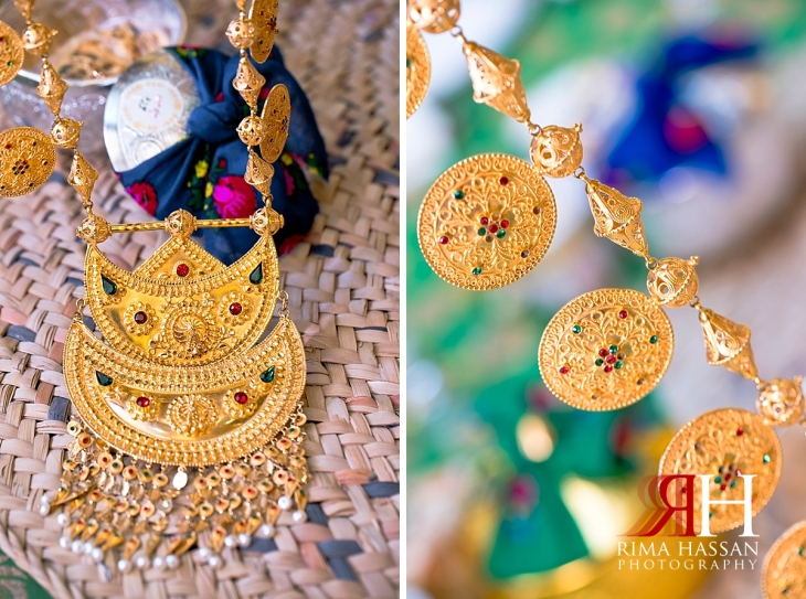 zabeel_ladies_club_dubai_female_henna_photographer_rima_hassan_gold_jewelry_necklace_detail