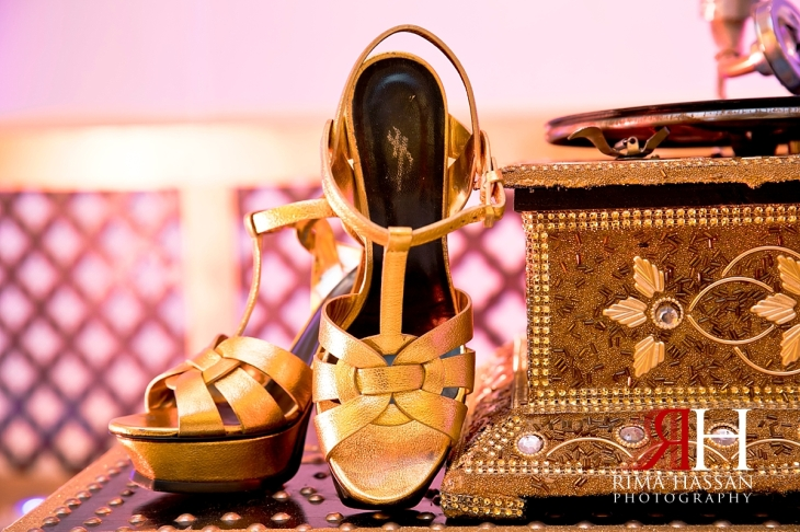 zabeel_ladies_club_dubai_female_henna_photographer_rima_hassan_ysl_shoes