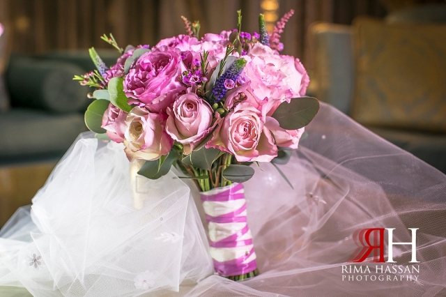 Grand_Hyatt_Dubai_Wedding_Female_Photographer_Rima_Hassan_bridal_bouquet_flowers