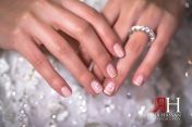 Grand_Hyatt_Dubai_Wedding_Female_Photographer_Rima_Hassan_bridal_jewelry_initials