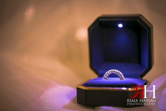 Grand_Hyatt_Dubai_Wedding_Female_Photographer_Rima_Hassan_bridal_jewelry_ring