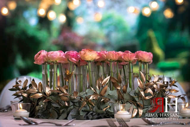 Grand_Hyatt_Dubai_Wedding_Female_Photographer_Rima_Hassan_decoration_centerpiece_stage