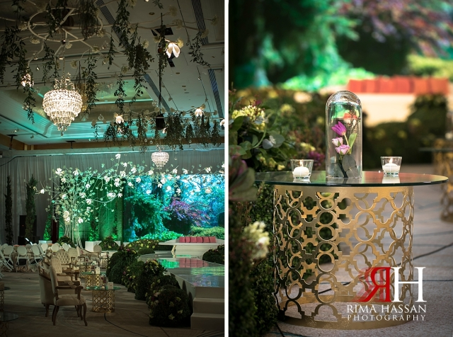 Grand_Hyatt_Dubai_Wedding_Female_Photographer_Rima_Hassan_decoration_chandeliers
