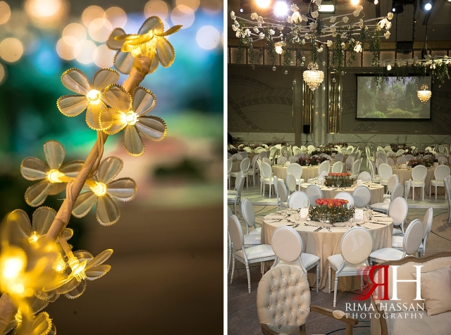 Grand_Hyatt_Dubai_Wedding_Female_Photographer_Rima_Hassan_decoration_details