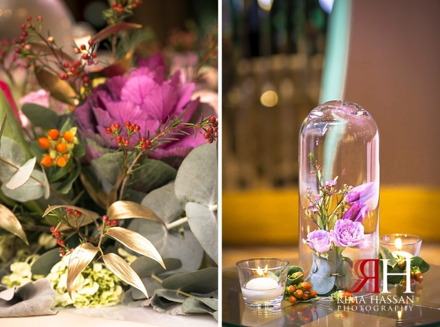 Grand_Hyatt_Dubai_Wedding_Female_Photographer_Rima_Hassan_decoration_details_centerpiece