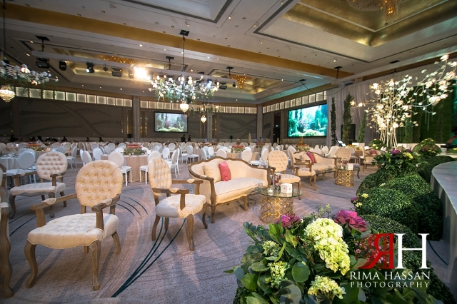 Grand_Hyatt_Dubai_Wedding_Female_Photographer_Rima_Hassan_decoration_garden_theme