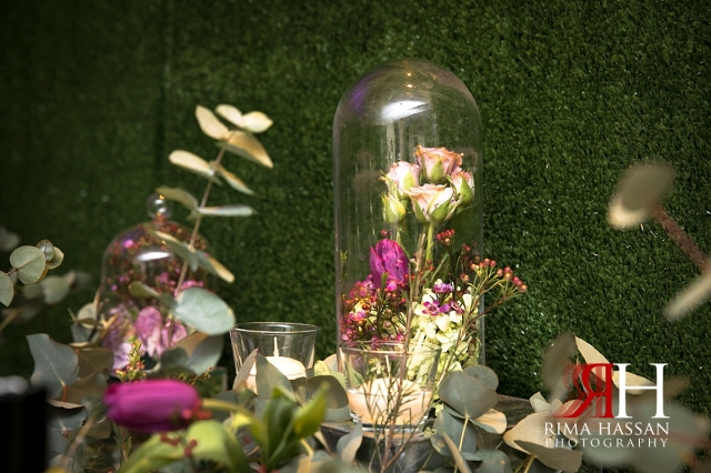 Grand_Hyatt_Dubai_Wedding_Female_Photographer_Rima_Hassan_decoration_glass