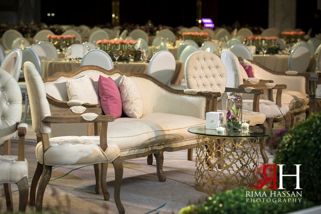 Grand_Hyatt_Dubai_Wedding_Female_Photographer_Rima_Hassan_decoration_sofa_stage