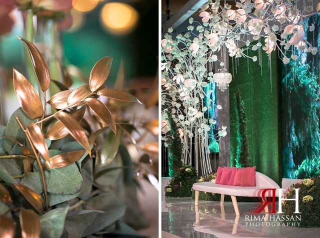 Grand_Hyatt_Dubai_Wedding_Female_Photographer_Rima_Hassan_decoration_stage_kosha_Details
