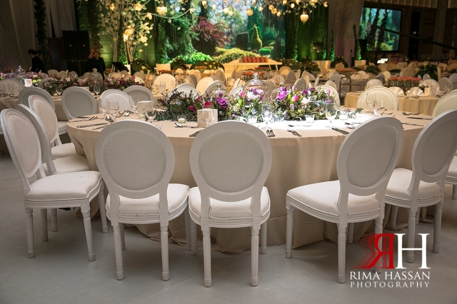 Grand_Hyatt_Dubai_Wedding_Female_Photographer_Rima_Hassan_decoration_table_setup