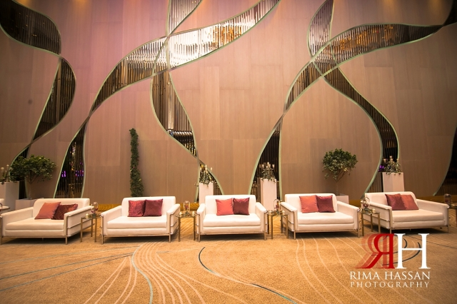 Grand_Hyatt_Dubai_Wedding_Female_Photographer_Rima_Hassan_entrance_decoration