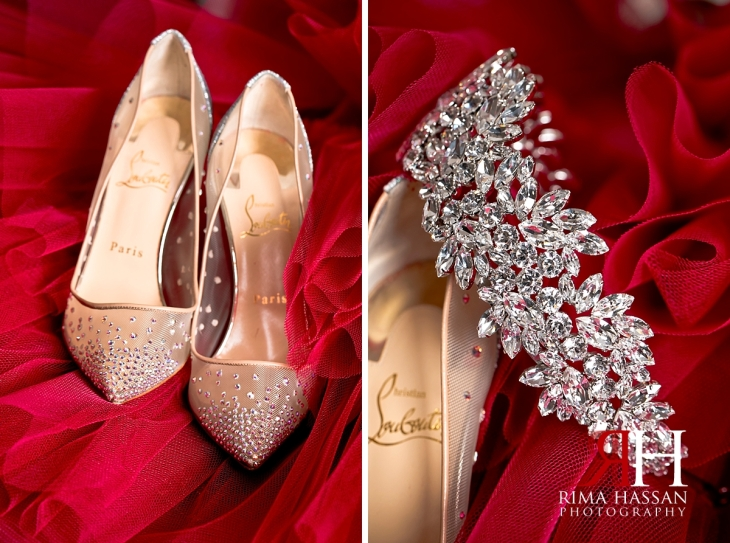 grand_hyatt_wedding_dubai_female_photographer_rima_hassan_bridal_crown_shoes