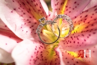grand_hyatt_wedding_dubai_female_photographer_rima_hassan_bridal_jewelry_band_ring